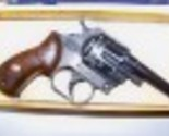 Revolverstarterpistol2 thumb155 crop