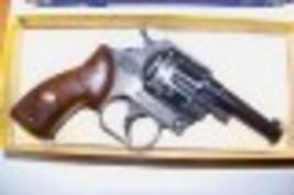 Revolverstarterpistol2 thumb200