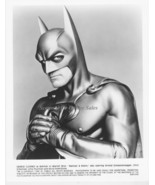 Batman & Robin George Clooney 8x10 Photo - $5.99