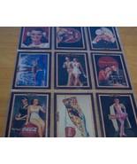 1994 Series 3 Coca-Cola Premium Collector Cards - $12.74