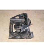 Honda CB750K '79 taillight bracket - $19.00