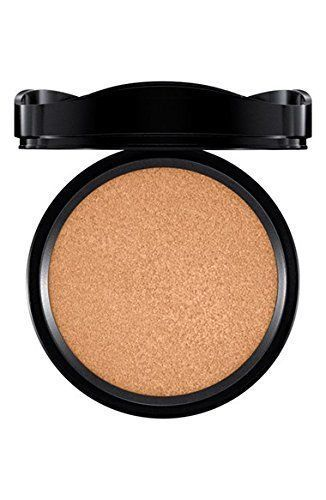 Primary image for MAC MATCHMASTER SHADE INTELLIGENCE COMPACT REFILL CHOOSE SHADE NIB