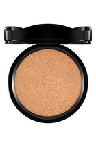 MAC MATCHMASTER SHADE INTELLIGENCE COMPACT REFILL CHOOSE SHADE NIB - $16.99