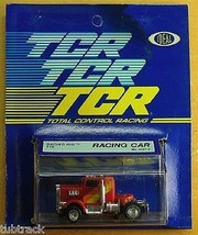 1978 Ideal TCR Racing Rig T10 Slot Less Car 3267-2 NOS - $69.29