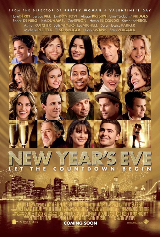 New years eve ver2
