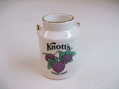 Knottstoothpick