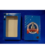 1994 NHL Stanley Cup Championship Deck of Playing Cards Souvenir Collect... - $14.95