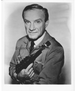 Lost in Space Jonathan Harris 8x10 Photo - $5.99