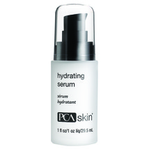 PCA Skin Hydrating Serum 1 oz  - $65.11