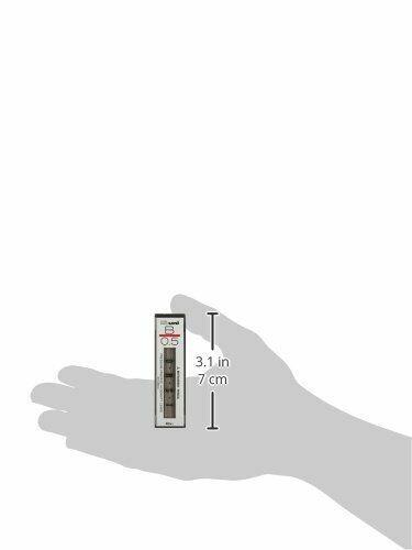 Uni-core replacement Hi-uni 0.5m / m core [B] HU05300-B
