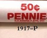 1917 p thumb155 crop