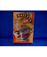 Baileys Irish Cream Deck of Playing Cards Souvenir Collectibles NEW SEAL... - $9.95
