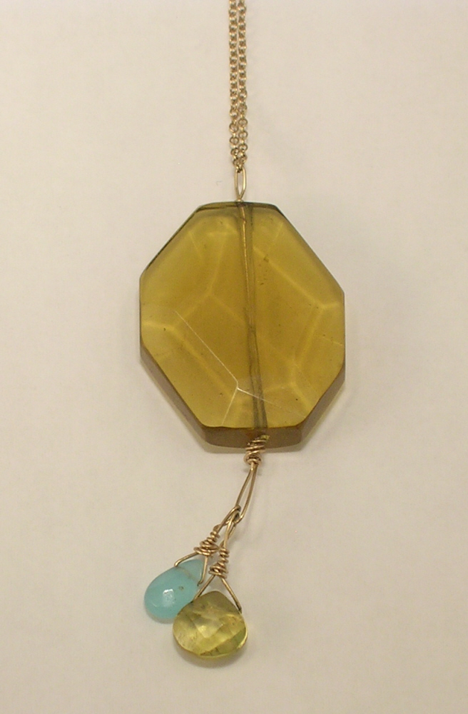 Yellowpendantnecklace2