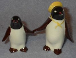 Penquin shakers1 thumb200