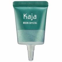 KAJA Moon Crystal Sparkling Eye Pigment  - $19.99