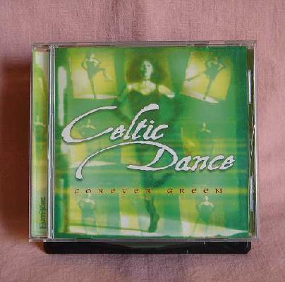 Celticdance 1