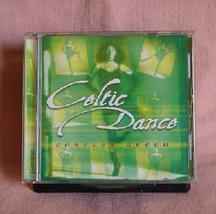 Celticdance 1 thumb200