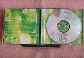 Celticdance 2 thumb200