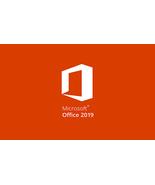Office 2019 thumbtall