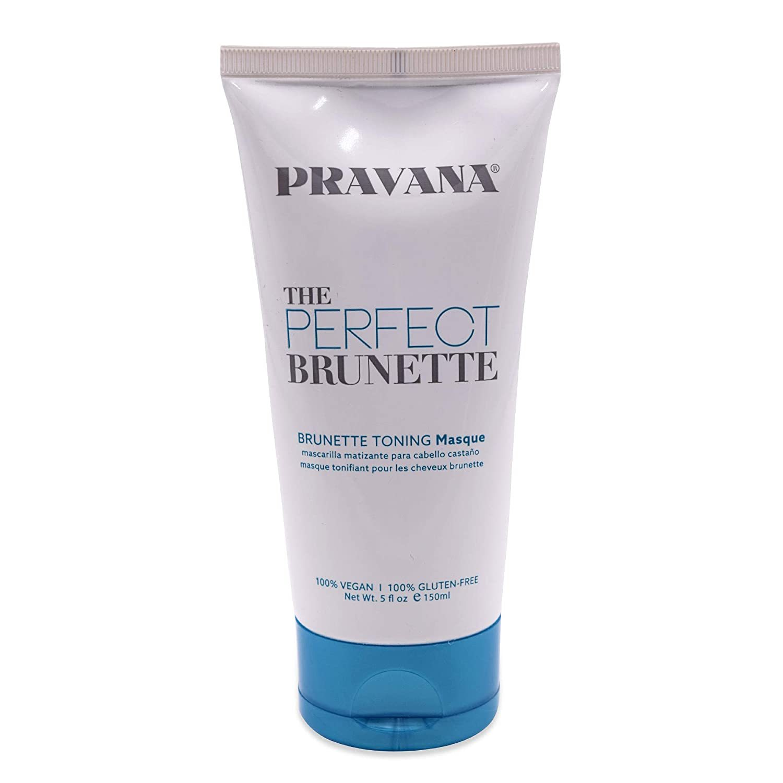 Pravana The Perfect Brunette Masque 5 oz. - $26.58