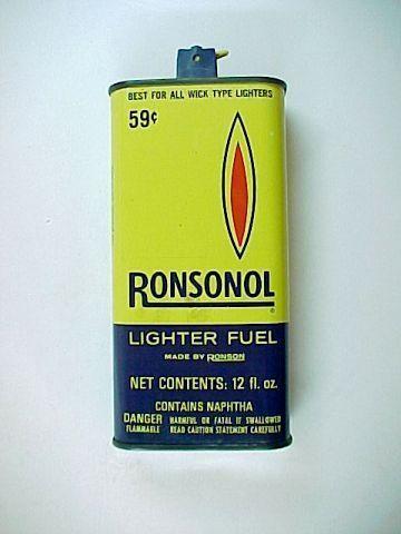 Ronsontin1