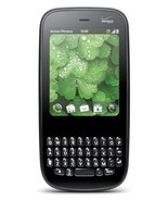 Verizon Palm Pixi Plus Touchscreen CDMA Cell Phone - $26.90