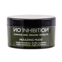No Inhibition Moulding Mudd, 2.5oz