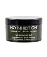 No Inhibition Moulding Mudd, 2.5oz - $22.00