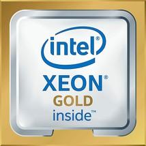 Intel Xeon Gold 5222 Quad-core (4 Core) 3.80-3.90 GHz Processor -14nm - ... - $1,473.99