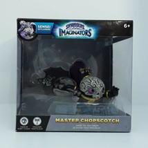 NIP Skylanders Spyros Adventure Drobot and 50 similar items