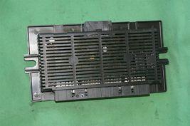 BMW E87 E90 E91 LCM FRMFA FRM FA Light Control Footwell Module 6135-6987998 image 3