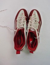 NEW ADIDAS Crazyquick 2.0 Mid Football Cleats S83672 Mens Size 13 - $23.79