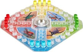 Disney Planes Pop-up Board Game - $29.99