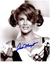 ANN MARGRET  Authentic Original  SIGNED AUTOGRAPHED PHOTO w/ COA 553 - $55.00