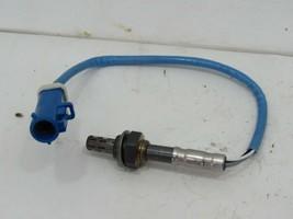 FORD OEM-Oxygen O2 Sensor GU2Z-9G444-A  F5AZ-9G444-B - $41.53