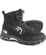 The North Face Steep Tech Crestvale FUTURELIGHT Hiking Boots - Waterproo... - $249.00