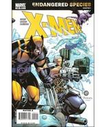 Marvel X-MEN (1991 Series) #200 VF/NM - $3.99
