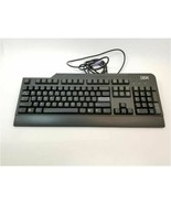IBM 89P9200 KB-0225 Preferred Pro Keyboard - External - Wired - PS/2 - 1... - $43.11