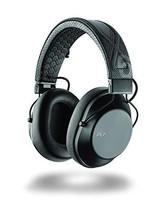 BackBeat FIT 6100 Wireless Sport Headphones, Bluetooth, Black (Black) - $261.53