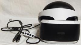 Playstation VR System + games n camera - $300.00