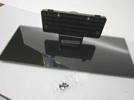 "Hisense 50"" 50H5G TV Stand Assy Neck RSAG8.078.3780 w\screws  Base Black... - $52.00"