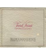 Trivial Pursuit Silver Screen Edition subsidiary Card Set by Parker Brot... - $14.85
