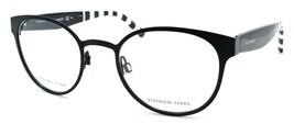 TOMMY HILFIGER TH 1484 003 Women's Eyeglasses Frames 49-21-140 Matte Black - $98.80