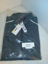 CE703 Core 365 Men's Techno Lite Unlined Vest - Carbon 456 - Medium  image 7