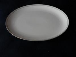 Mikasa Aristocrat Salad plates (12 available)#8396 - $13.99