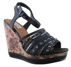 Not Rated Gut Vibration Schuhe