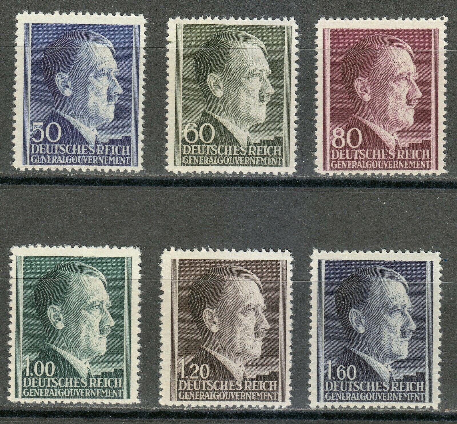 Polandn91 96