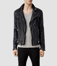 Klaus mikaelson the originals season 2 leather jacket thumb200