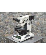 Nikon Microscope MICROPHOT-FXA for inspection Research  - $2,376.00