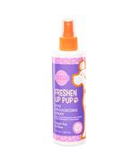 Scentsy Pet Deodorizing Spray (new) Freshen Up Pup SWEET PEA & SHEA - £10.15 GBP